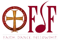 Folk Dance Fellowship